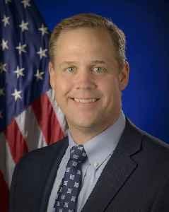Jim Bridenstine: American politician