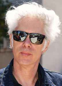 Jim Jarmusch: American film director, screenwriter and actor