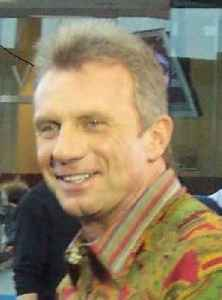 Joe Montana: American football quarterback