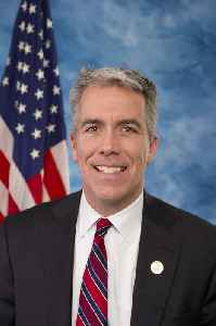 Joe Walsh (American politician): American politician