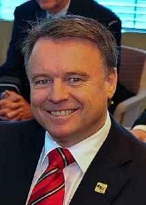 Joel Fitzgibbon