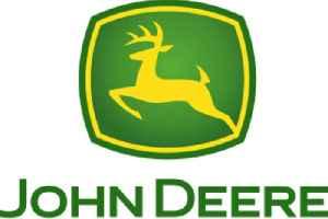 John Deere: American corporation