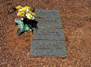 John Doe: Placeholder name