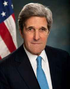 John Kerry: 68th United States Secretary of State