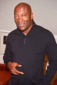 John Singleton: American film director, screenwriter, and producer (1968–2019)