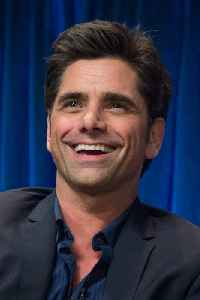John Stamos: American actor and musician