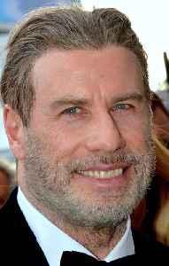 John Travolta: American actor, dancer, singer, and pilot