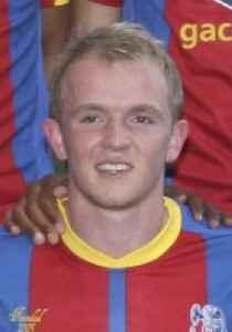 Jonny Williams: Welsh association football player