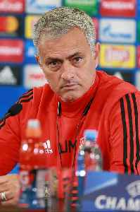 José Mourinho: Portuguese association football player and manager