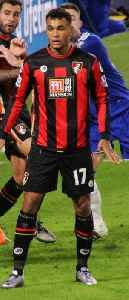 Joshua King (footballer): Norwegian association football player
