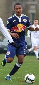 Juan Agudelo: Association football player