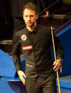 Judd Trump: English professional snooker player, 2011 UK champion, 2019 Masters champion