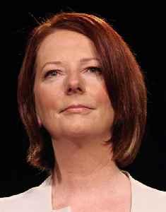 Julia Gillard: Australian politician and lawyer, 27th Prime Minister of Australia