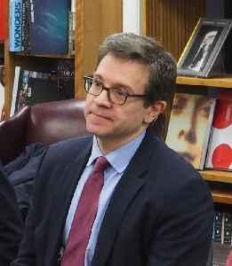Julian E. Zelizer: American political historian