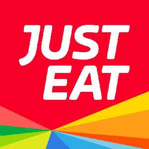 Just Eat: