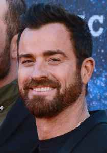 Justin Theroux: American actor and screenwriter