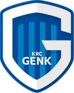 K.R.C. Genk: Association football club in Belgium