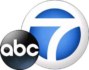 KABC-TV: ABC TV station in Los Angeles
