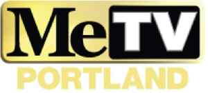 KATU: ABC affiliate in Portland, Oregon
