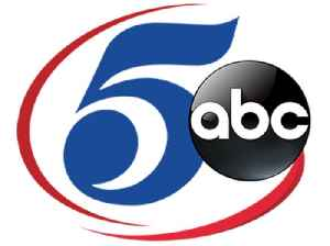 KSTP-TV: ABC affiliate in Saint Paul, Minnesota