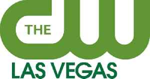 KVCW: CW/MyNetworkTV affiliate in Las Vegas