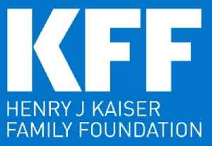 Kaiser Family Foundation: American non-profit organization