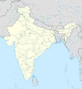 Kalyan: City in Maharashtra, India