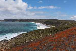 Kangaroo Island: Island in South Australia