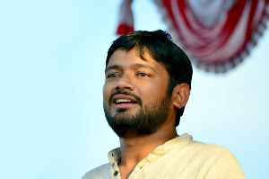 Kanhaiya Kumar: Indian Political activist
