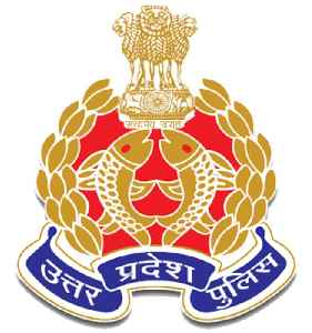 Kanpur Police: Police unit in Kanpur Nagar, India