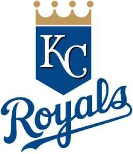 Kansas City Royals: Baseball team and Major League Baseball franchise in Kansas City, Missouri, United States