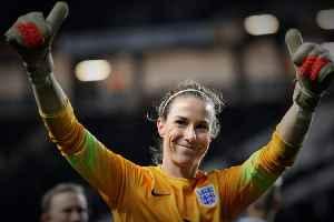 Karen Bardsley: Association football player
