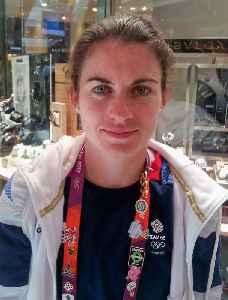 Karen Carney: English association football player