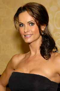 Karen McDougal: American model and actress