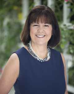 Karen Pence: Second Lady of the United States and former First Lady of Indiana