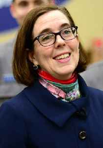 Kate Brown: 38th Governor of Oregon