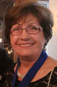 Kathleen Blanco: American politician