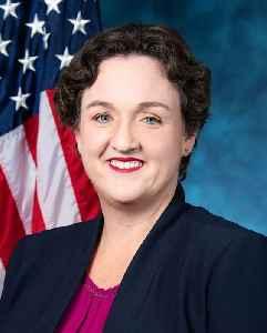Katie Porter: U.S. Representative from California