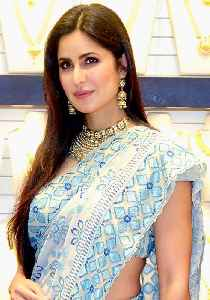 Katrina Kaif: British Indian film actress and model