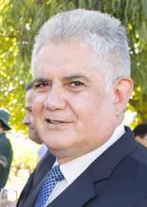 Ken Wyatt: Australian politician