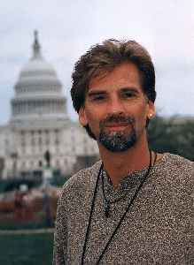 Kenny Loggins: American musician