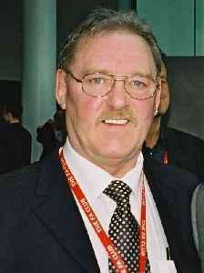 Kevin Beattie: 20th-century English footballer