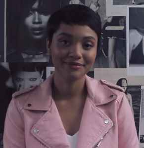Kiersey Clemons: American actress, singer, and producer