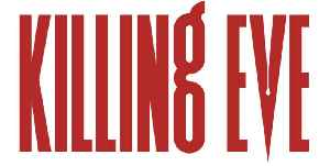 Killing Eve: 2018 drama television series