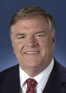 Kim Beazley: Australian politician, academic, diplomat, and viceroy
