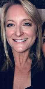Kimberly L. Wehle