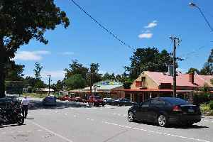 Kinglake, Victoria