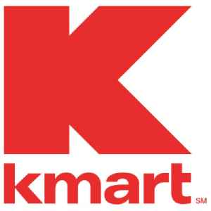 Kmart: U.S. big box retailer and subsidiary of Transform Holdco LLC