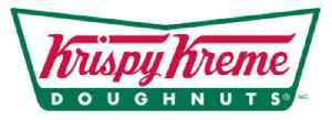 Krispy Kreme: American global doughnut company and coffeehouse chain
