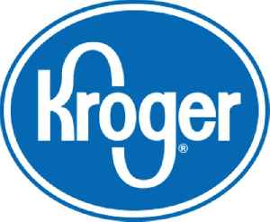 Kroger: American multinational retailing company